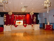 Dance Floor Decor (3)